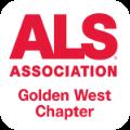 ALS Association Golden West Chapter
